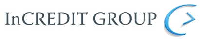 InCREDIT_GROUP_logo