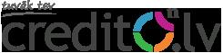 CrediOn Logo