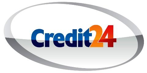 credit 24 logo