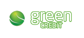greencredit