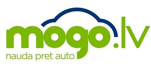 MogoLogo