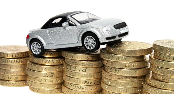 auto kredita refinansesana