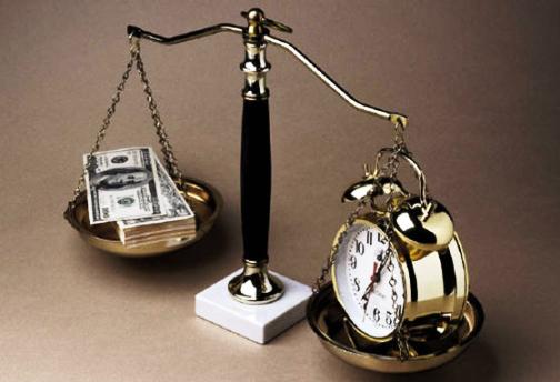 Ātrie kredīti ar negatīvu kredītvēsturi