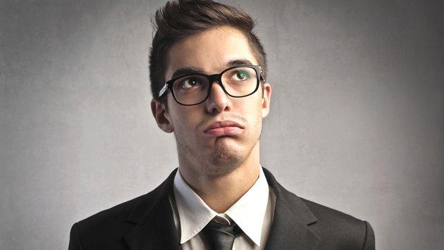 garlaicīga seja kas domā par kredītiem