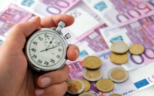eiro nauda