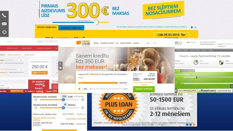 labakie-kreditu-piedavajumi-2015