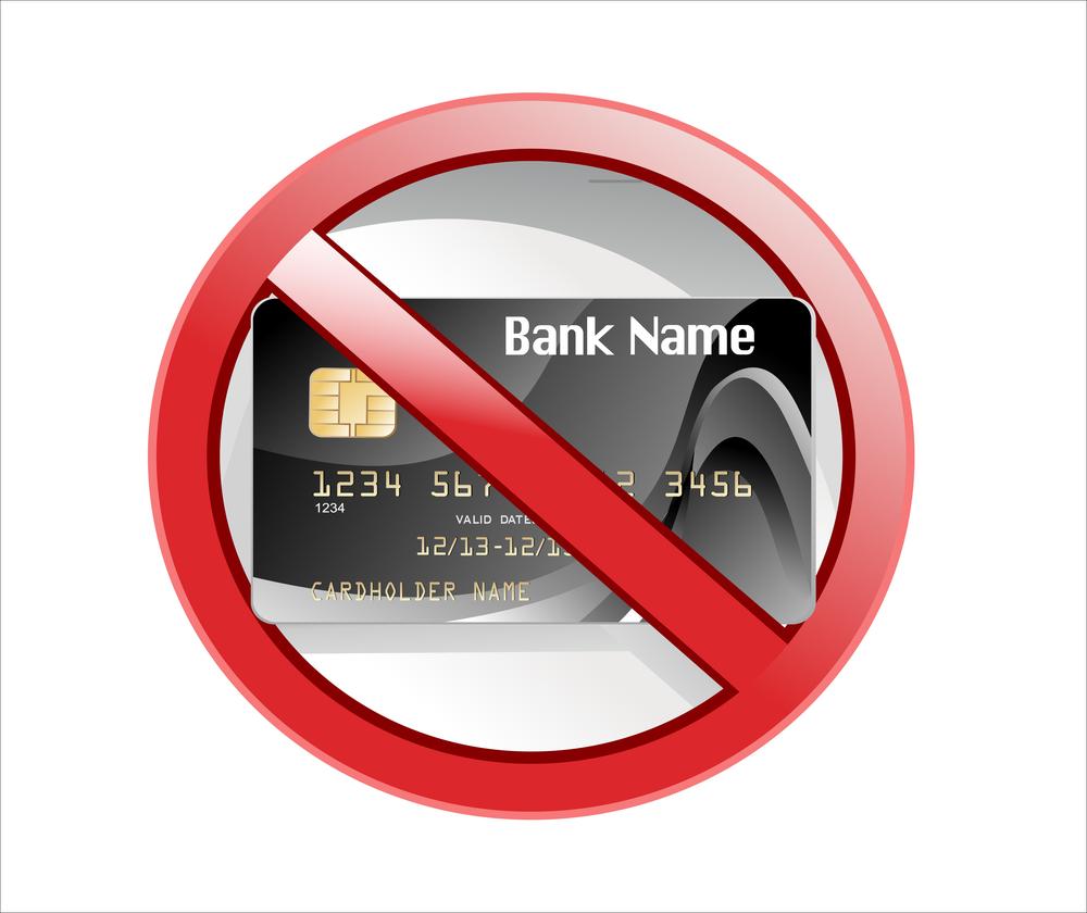 bez kreditkartes