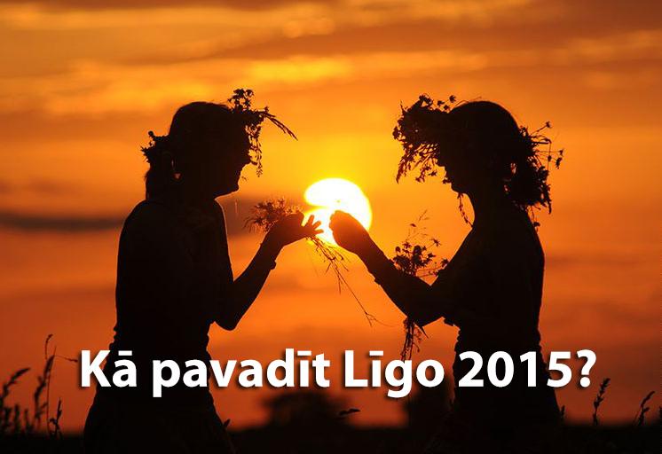 ligo-2015