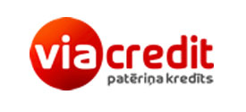 viacredit-featured
