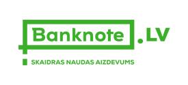 banknote-lv-atsauksmes